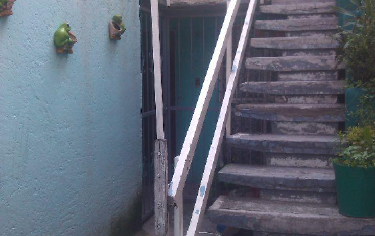 Foto de departamento en venta en, villas de aragón, ecatepec de morelos, estado de méxico, 1245039 no 02