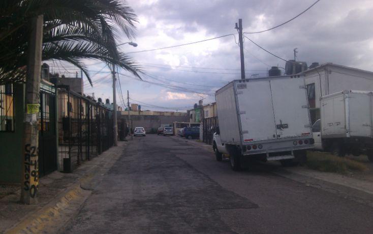 Foto de departamento en venta en, villas de aragón, ecatepec de morelos, estado de méxico, 1291303 no 01