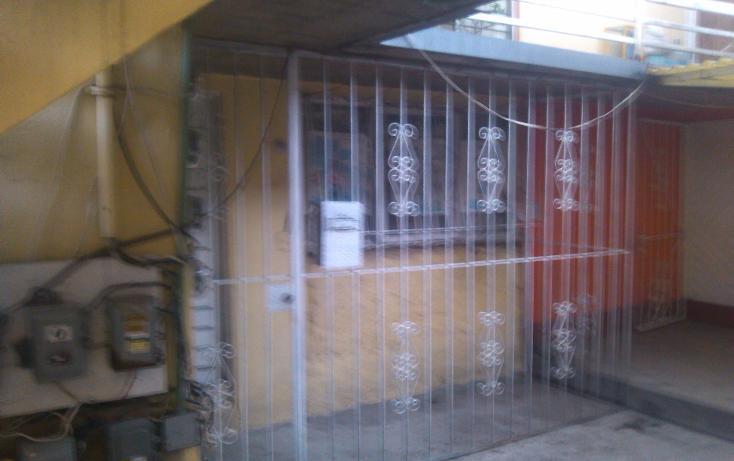 Foto de departamento en venta en  , villas de aragón, ecatepec de morelos, méxico, 1123585 No. 01