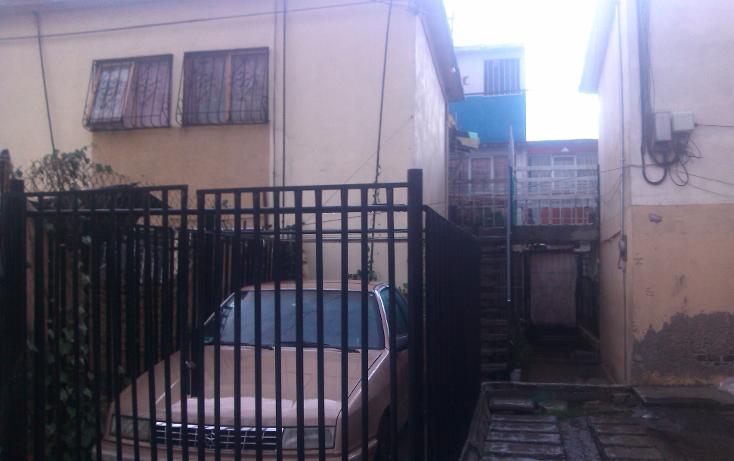 Foto de departamento en venta en  , villas de aragón, ecatepec de morelos, méxico, 1123585 No. 02