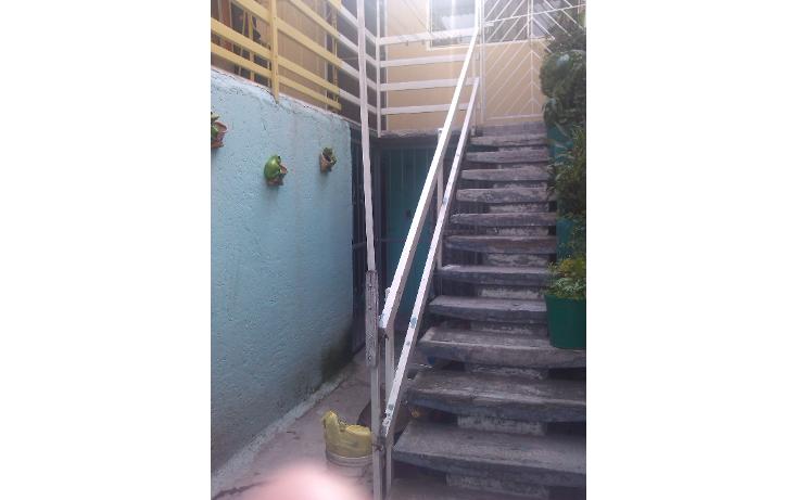 Foto de departamento en venta en  , villas de aragón, ecatepec de morelos, méxico, 1245039 No. 02
