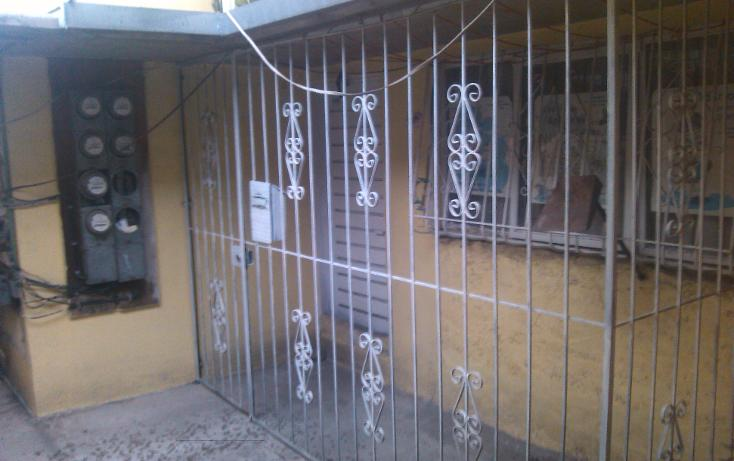 Foto de departamento en venta en  , villas de aragón, ecatepec de morelos, méxico, 1245255 No. 01