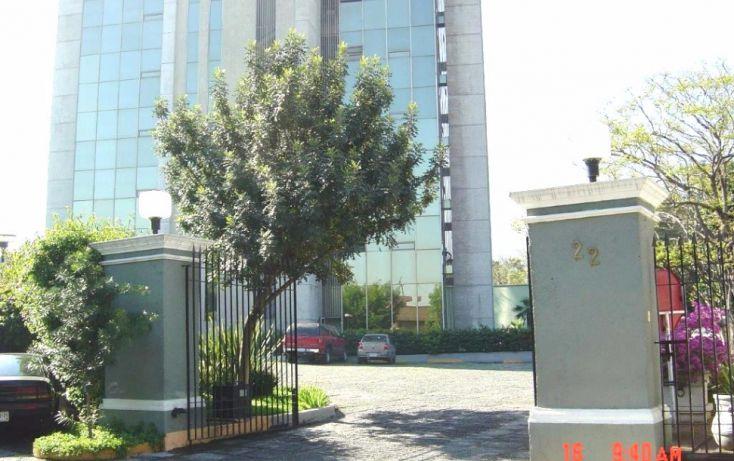 Foto de departamento en venta en, villas de aragón, san pedro garza garcía, nuevo león, 2009372 no 01