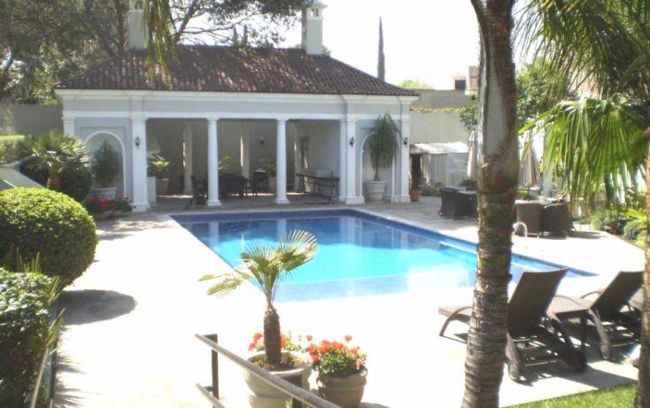 Foto de departamento en venta en, villas de aragón, san pedro garza garcía, nuevo león, 2009372 no 02