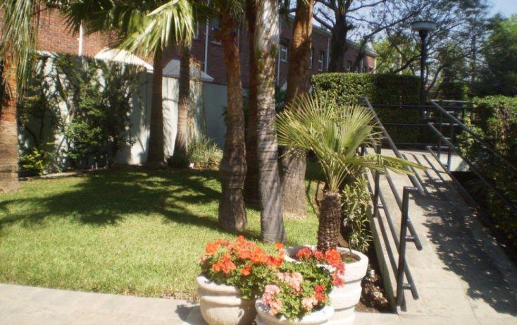 Foto de departamento en venta en, villas de aragón, san pedro garza garcía, nuevo león, 2009372 no 03