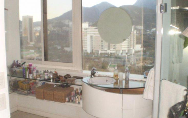 Foto de departamento en venta en, villas de aragón, san pedro garza garcía, nuevo león, 2009372 no 07