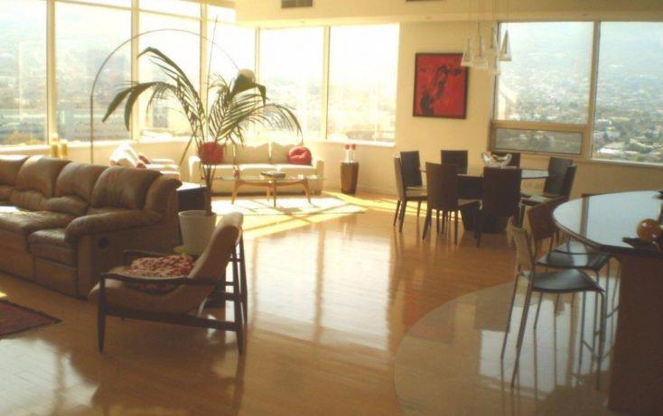 Foto de departamento en venta en, villas de aragón, san pedro garza garcía, nuevo león, 2009372 no 08