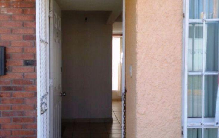 Foto de casa en condominio en venta en, villas de atenco, san mateo atenco, estado de méxico, 1907524 no 01