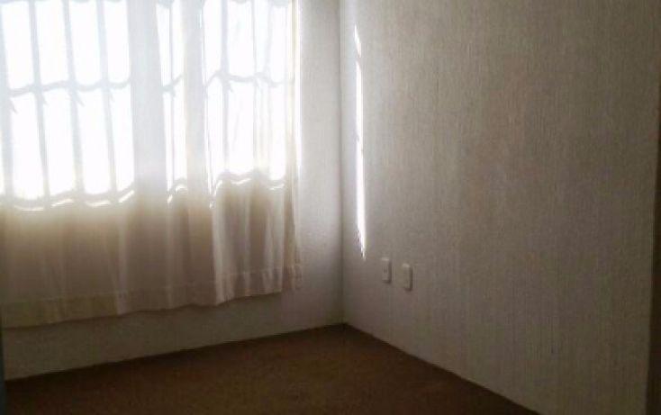 Foto de casa en condominio en venta en, villas de atenco, san mateo atenco, estado de méxico, 1907524 no 03