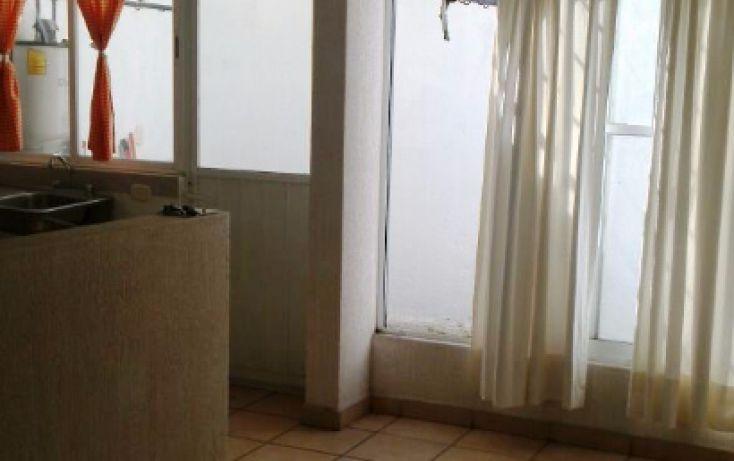 Foto de casa en condominio en venta en, villas de atenco, san mateo atenco, estado de méxico, 1907524 no 06