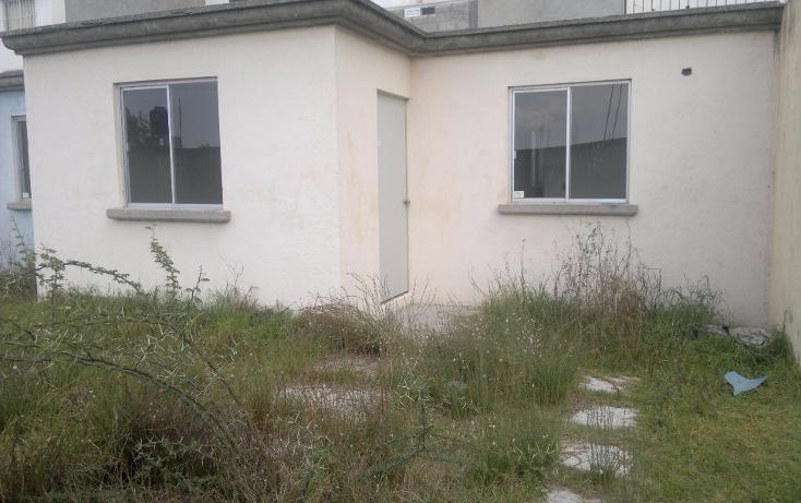 Foto de casa en venta en  , villas de atitalaquia, atitalaquia, hidalgo, 1135175 No. 01