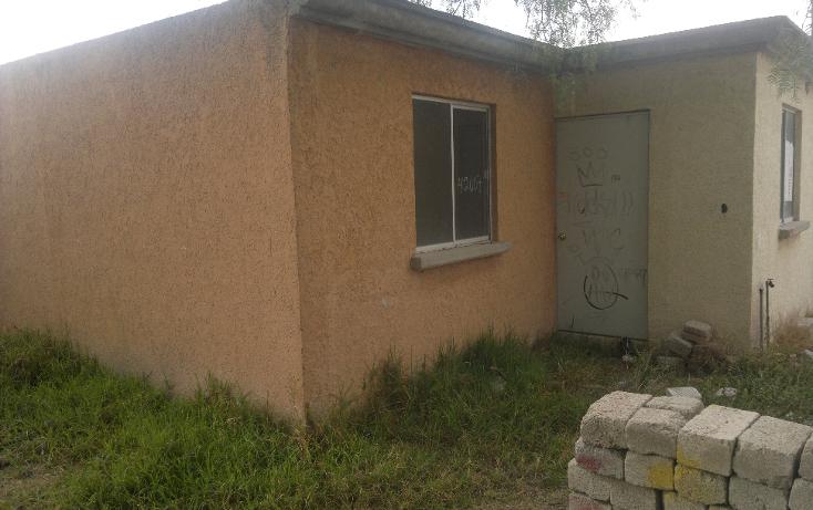 Foto de casa en venta en  , villas de atitalaquia, atitalaquia, hidalgo, 1137405 No. 01