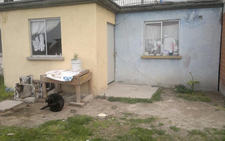 Foto de casa en venta en  , villas de atitalaquia, atitalaquia, hidalgo, 1164497 No. 01