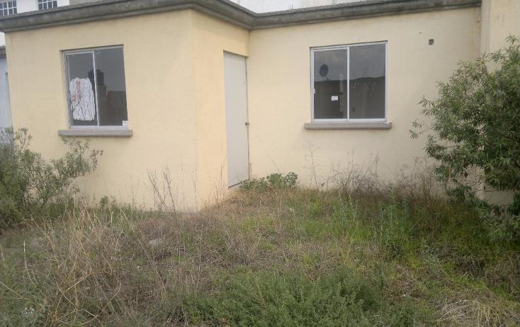 Foto de casa en venta en  , villas de atitalaquia, atitalaquia, hidalgo, 1291225 No. 01