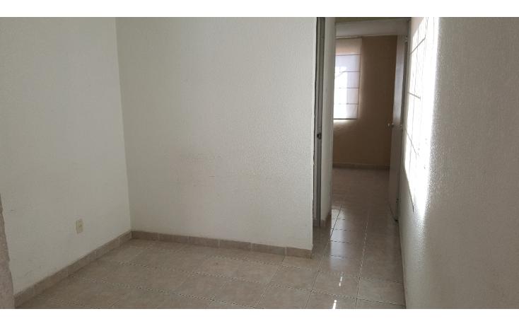 Foto de casa en renta en  , villas de atlixco 4a. secci?n, puebla, puebla, 1560950 No. 04