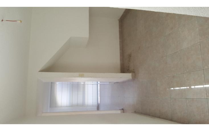 Foto de casa en renta en  , villas de atlixco 4a. secci?n, puebla, puebla, 1560950 No. 05
