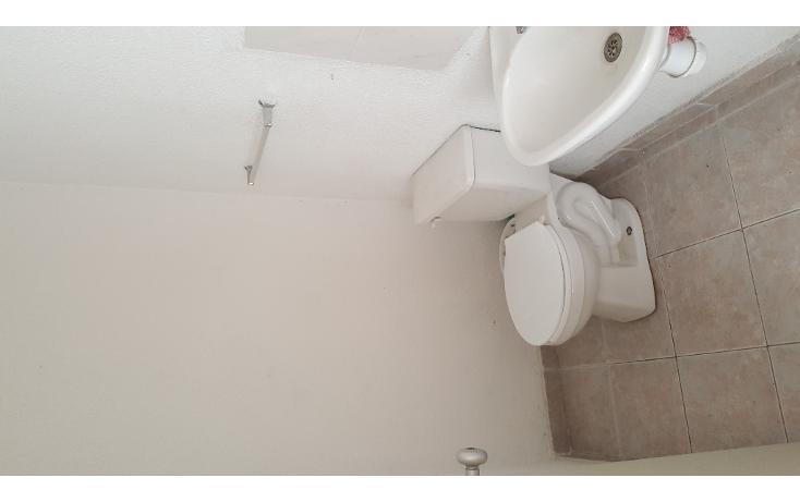 Foto de casa en renta en  , villas de atlixco 4a. secci?n, puebla, puebla, 1560950 No. 06
