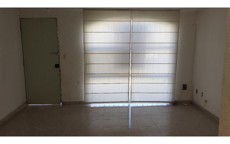 Foto de casa en renta en  , villas de atlixco 4a. secci?n, puebla, puebla, 1560950 No. 08
