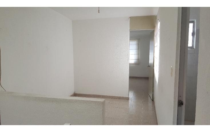 Foto de casa en renta en  , villas de atlixco 4a. secci?n, puebla, puebla, 1560950 No. 10