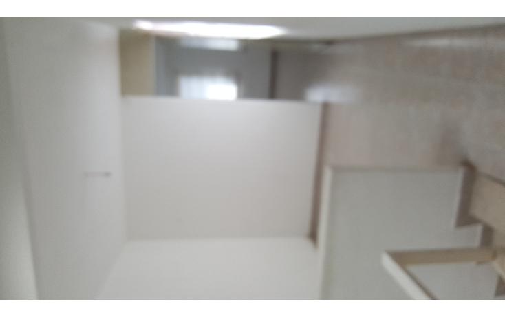 Foto de casa en renta en  , villas de atlixco 4a. secci?n, puebla, puebla, 1560950 No. 11