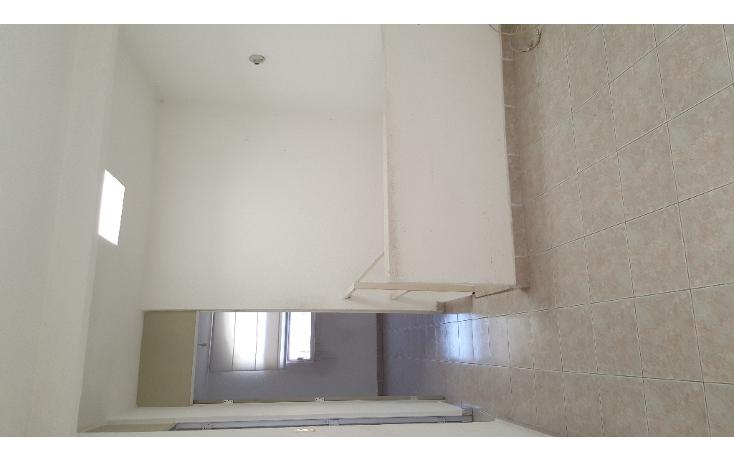 Foto de casa en renta en  , villas de atlixco 4a. secci?n, puebla, puebla, 1560950 No. 13