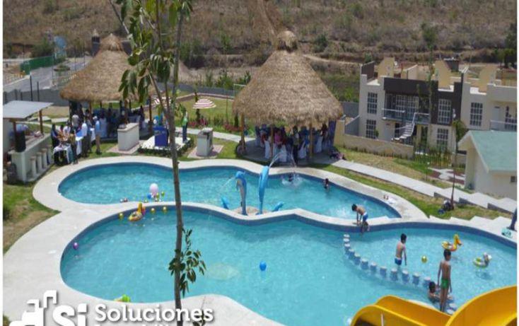Foto de casa en venta en, villas de atlixco 4a sección, puebla, puebla, 996151 no 02