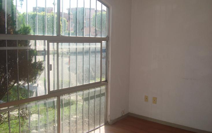 Foto de casa en renta en  , villas de atlixco, puebla, puebla, 1116247 No. 02