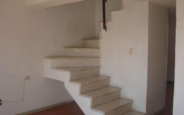 Foto de casa en condominio en renta en, villas de atlixco, puebla, puebla, 1116247 no 03