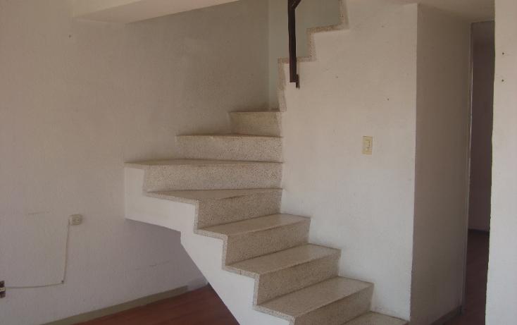 Foto de casa en renta en  , villas de atlixco, puebla, puebla, 1116247 No. 03