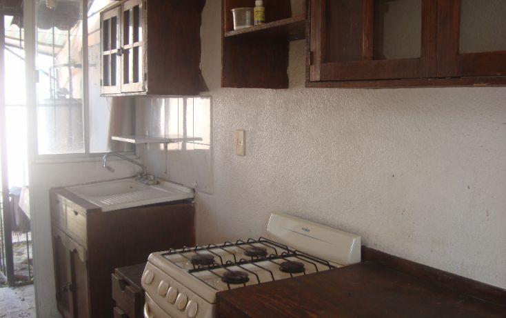 Foto de casa en condominio en renta en, villas de atlixco, puebla, puebla, 1116247 no 04