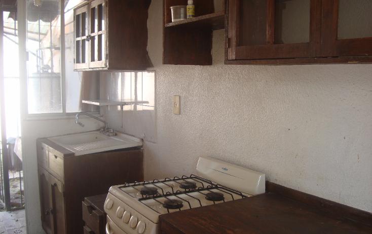 Foto de casa en renta en  , villas de atlixco, puebla, puebla, 1116247 No. 04