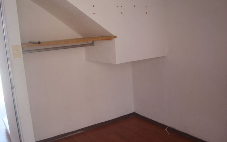 Foto de casa en condominio en renta en, villas de atlixco, puebla, puebla, 1116247 no 05