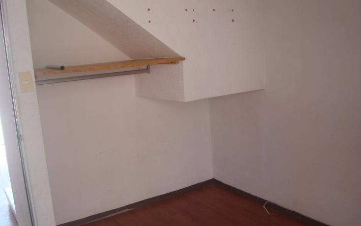 Foto de casa en renta en  , villas de atlixco, puebla, puebla, 1116247 No. 05