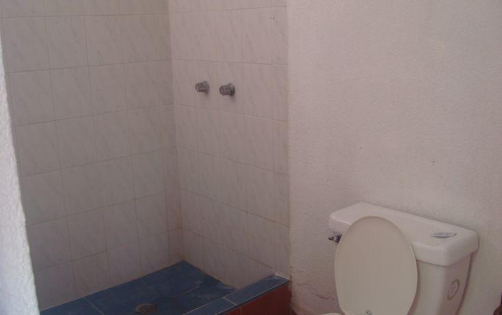 Foto de casa en condominio en renta en, villas de atlixco, puebla, puebla, 1116247 no 06