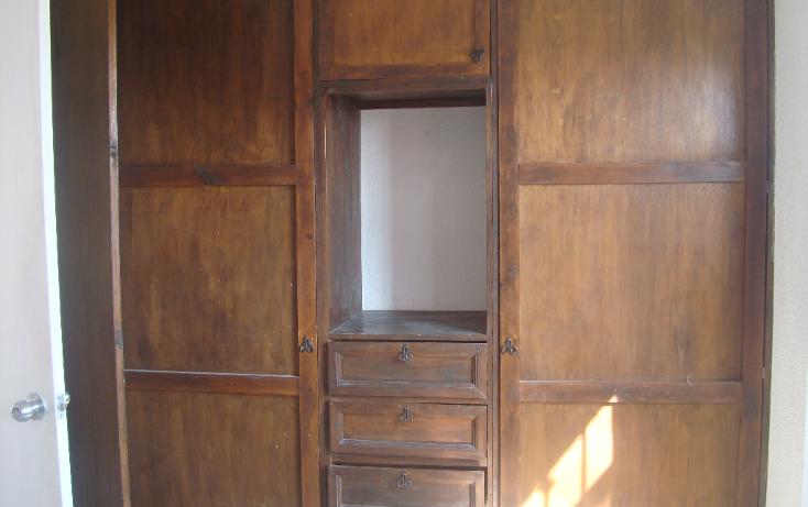 Foto de casa en renta en  , villas de atlixco, puebla, puebla, 1116247 No. 07