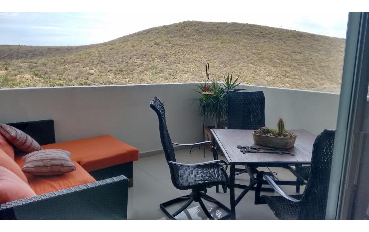 Foto de departamento en renta en  , villas de bernalejo, irapuato, guanajuato, 1694368 No. 02