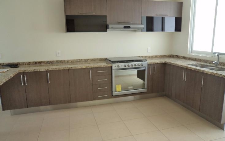 Foto de casa en venta en  , villas de bernalejo, irapuato, guanajuato, 2042346 No. 02