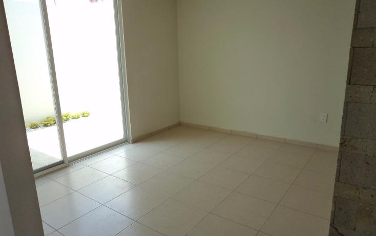 Foto de casa en venta en  , villas de bernalejo, irapuato, guanajuato, 2042346 No. 03
