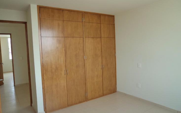 Foto de casa en venta en  , villas de bernalejo, irapuato, guanajuato, 2042346 No. 09