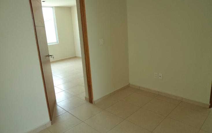 Foto de casa en venta en  , villas de bernalejo, irapuato, guanajuato, 2042346 No. 11