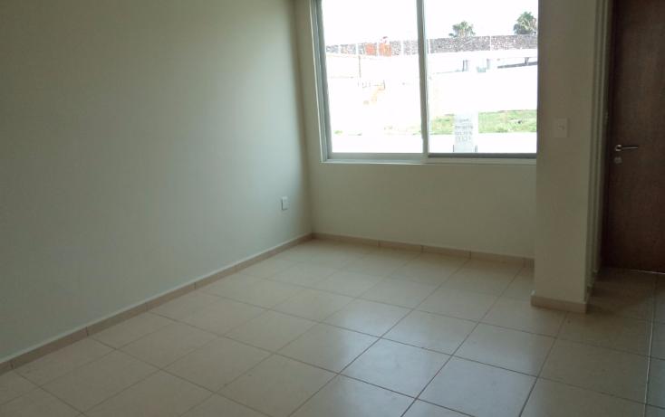Foto de casa en venta en  , villas de bernalejo, irapuato, guanajuato, 2042346 No. 15