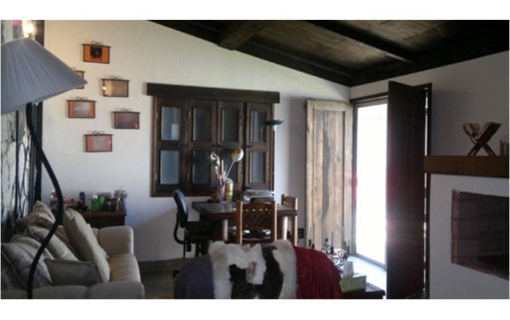 Foto de casa en venta en  , villas de bonaterra, aguascalientes, aguascalientes, 2044865 No. 04