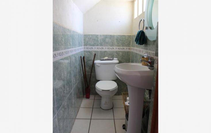 Foto de casa en venta en, villas de bugambilias, villa de álvarez, colima, 2028524 no 09