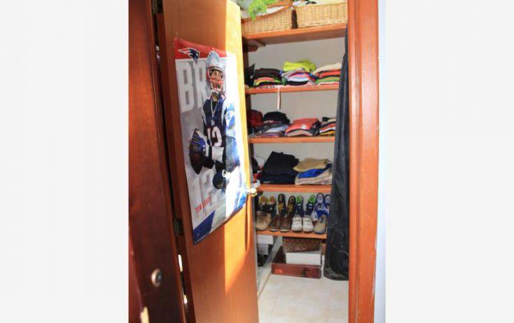 Foto de casa en venta en, villas de bugambilias, villa de álvarez, colima, 2028524 no 12