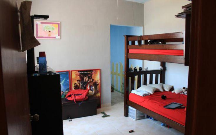 Foto de casa en venta en, villas de bugambilias, villa de álvarez, colima, 2028524 no 13