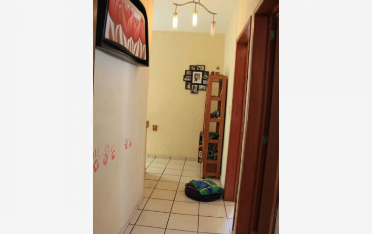 Foto de casa en venta en, villas de bugambilias, villa de álvarez, colima, 2028524 no 14