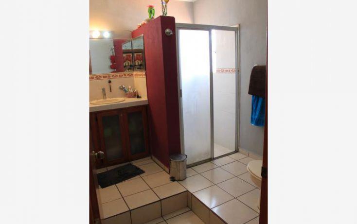Foto de casa en venta en, villas de bugambilias, villa de álvarez, colima, 2028524 no 16