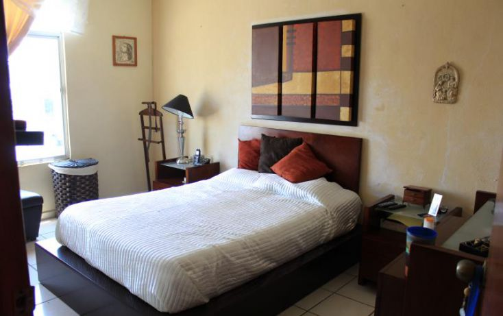 Foto de casa en venta en, villas de bugambilias, villa de álvarez, colima, 2028524 no 17