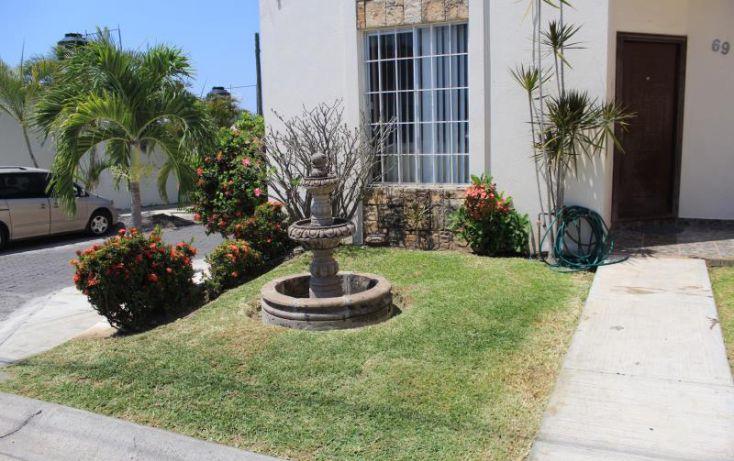 Foto de casa en venta en, villas de bugambilias, villa de álvarez, colima, 2028524 no 18