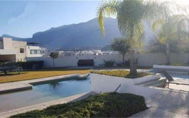 Foto de casa en venta en, villas de canterias, monterrey, nuevo león, 942381 no 01